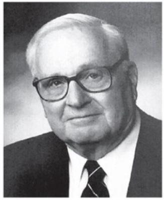 Albert Hackl