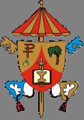 Basilica St. Paul Logo