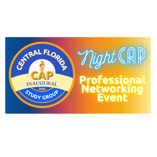 Central Florida NightCAPs
