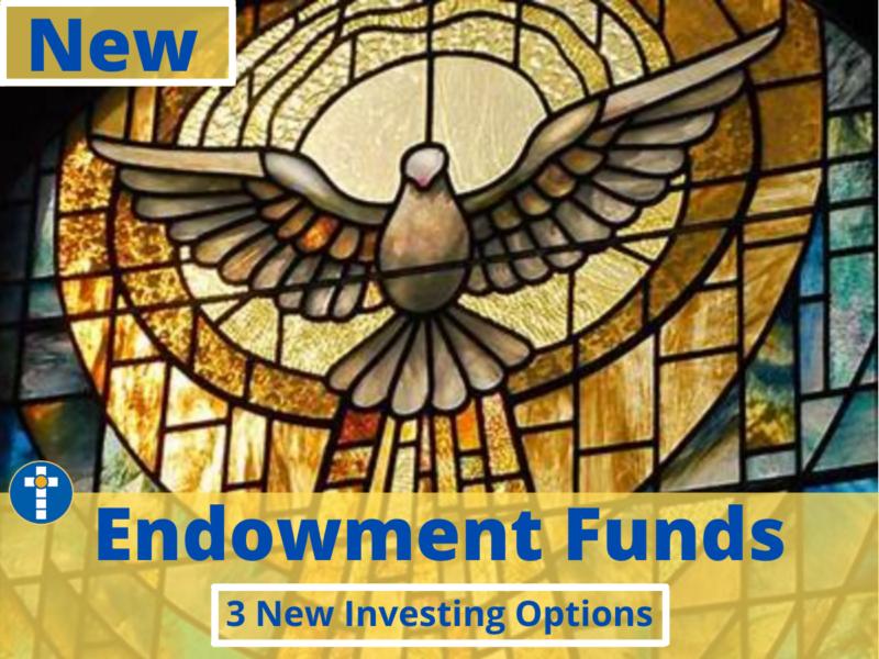 Endowment Current Happenings image