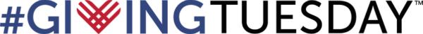 Giving Tuesday Logo
