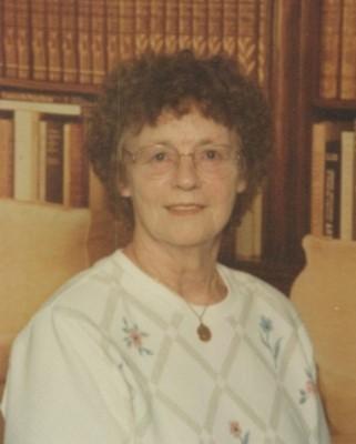 Judith Mathieu