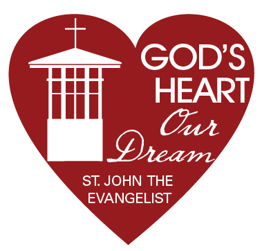 God's Heart Our Dream